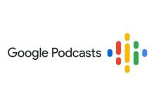 Google-Podcasts-Header-1080x750