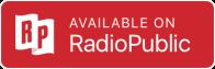 radio-public-big_1